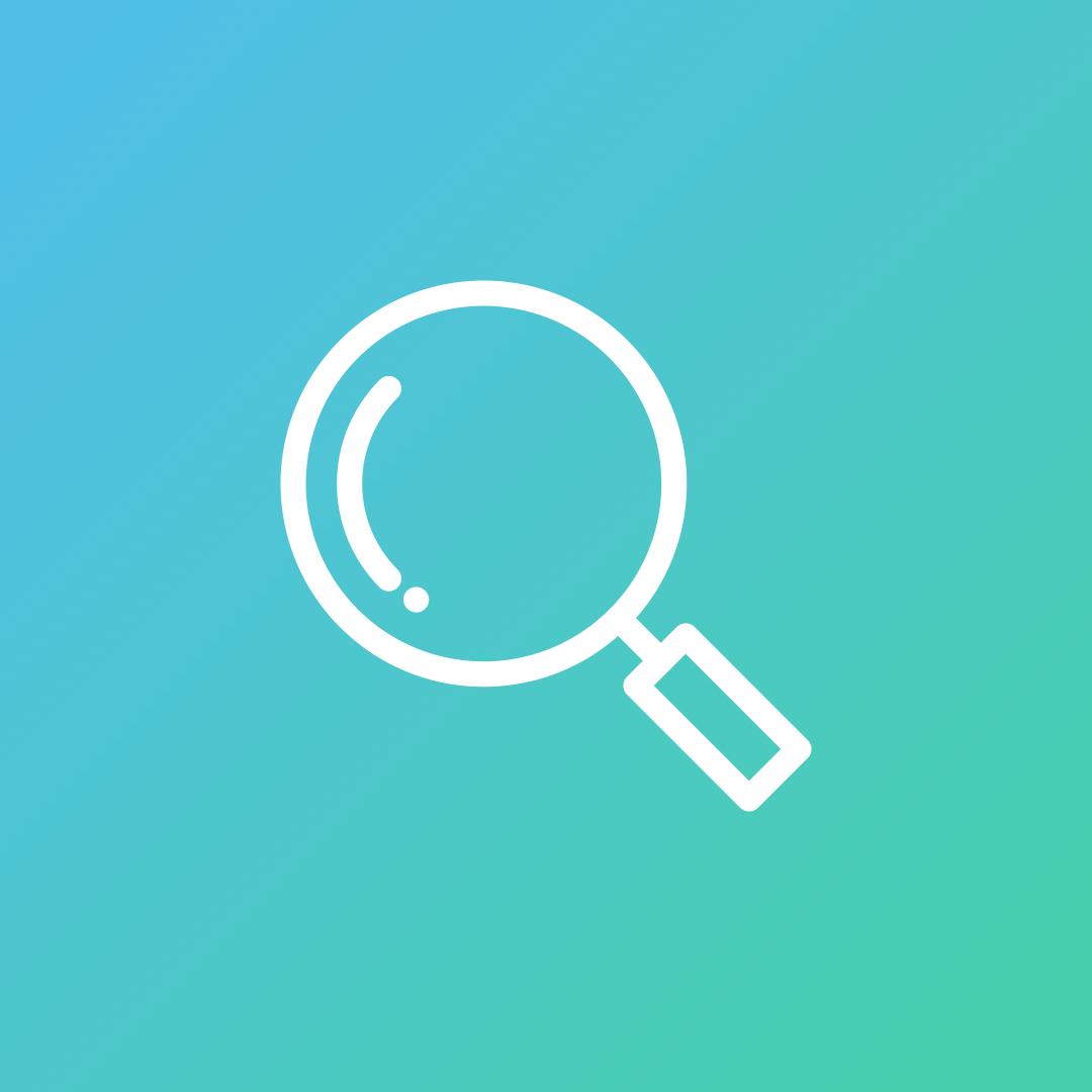 SEARCH - Search the entire site