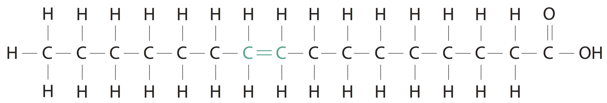 palmitoleic-acid