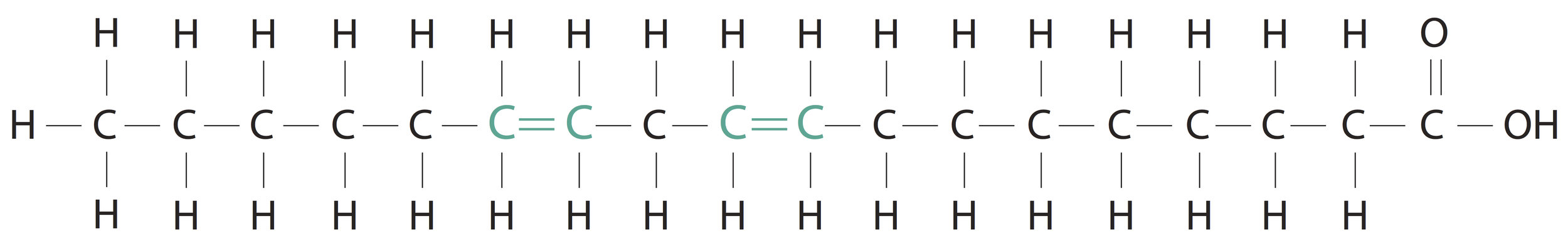 linoleic-acid
