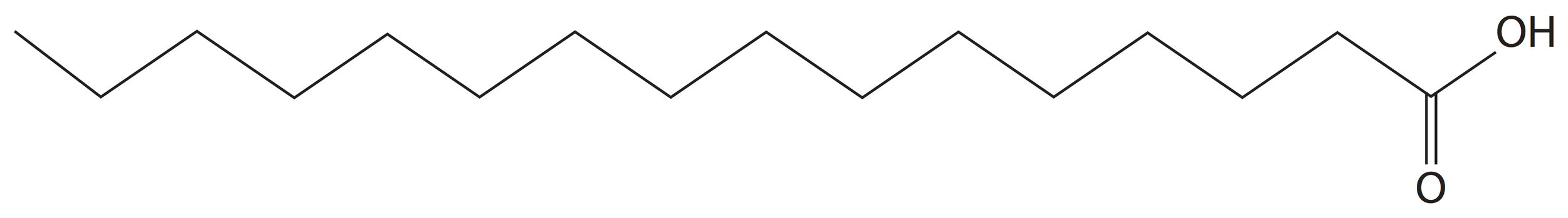 palmitic-acid-line