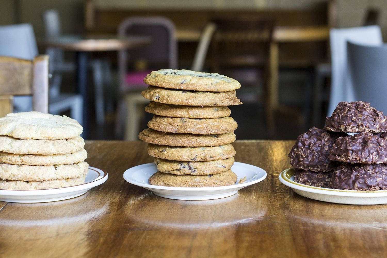 Flying-M_Bakery_Cookies.jpg