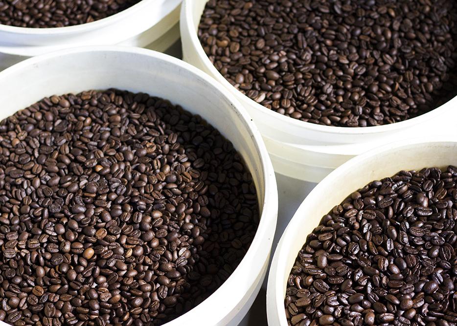 Flying M_Coffee Roaster Beans.jpg
