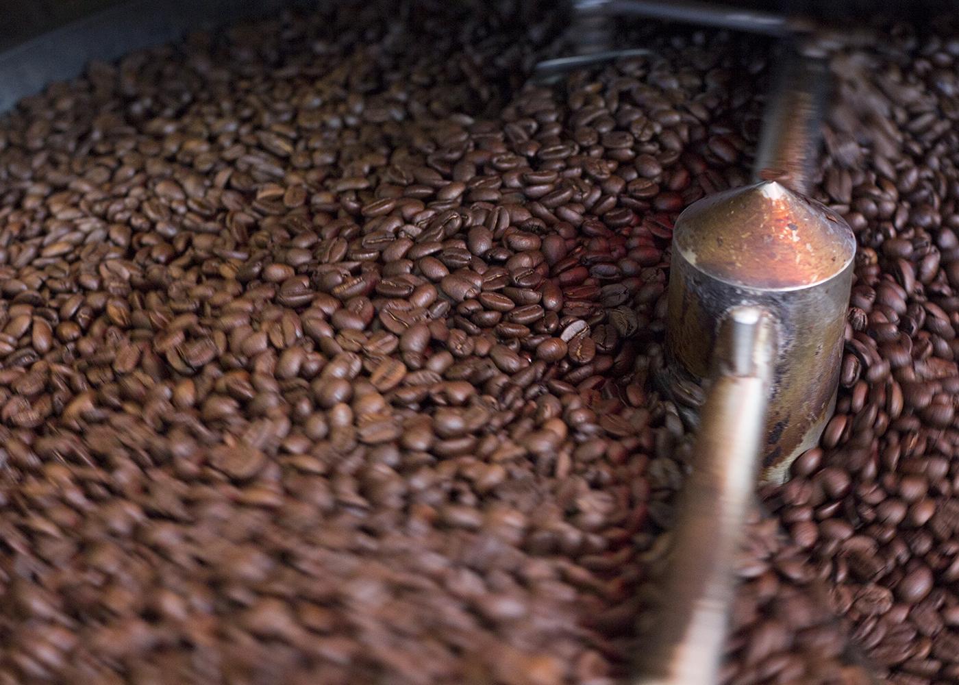 Flying M_Coffee Roaster.jpg