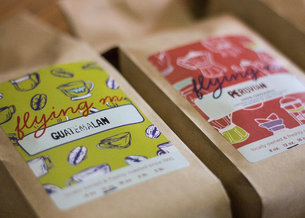 Flying M_Coffee Bags.jpg