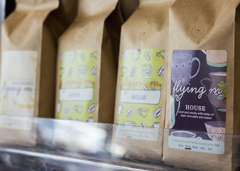 Flying M_Coffee Bags 3.jpg