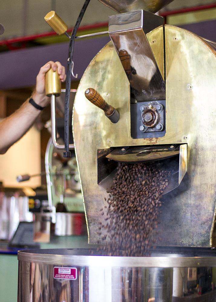 Flying M Coffee Roaster.jpg