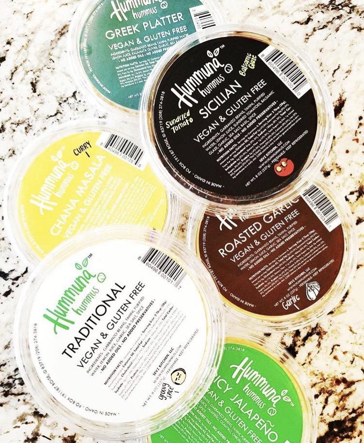 Hummuna Hummus.jpg