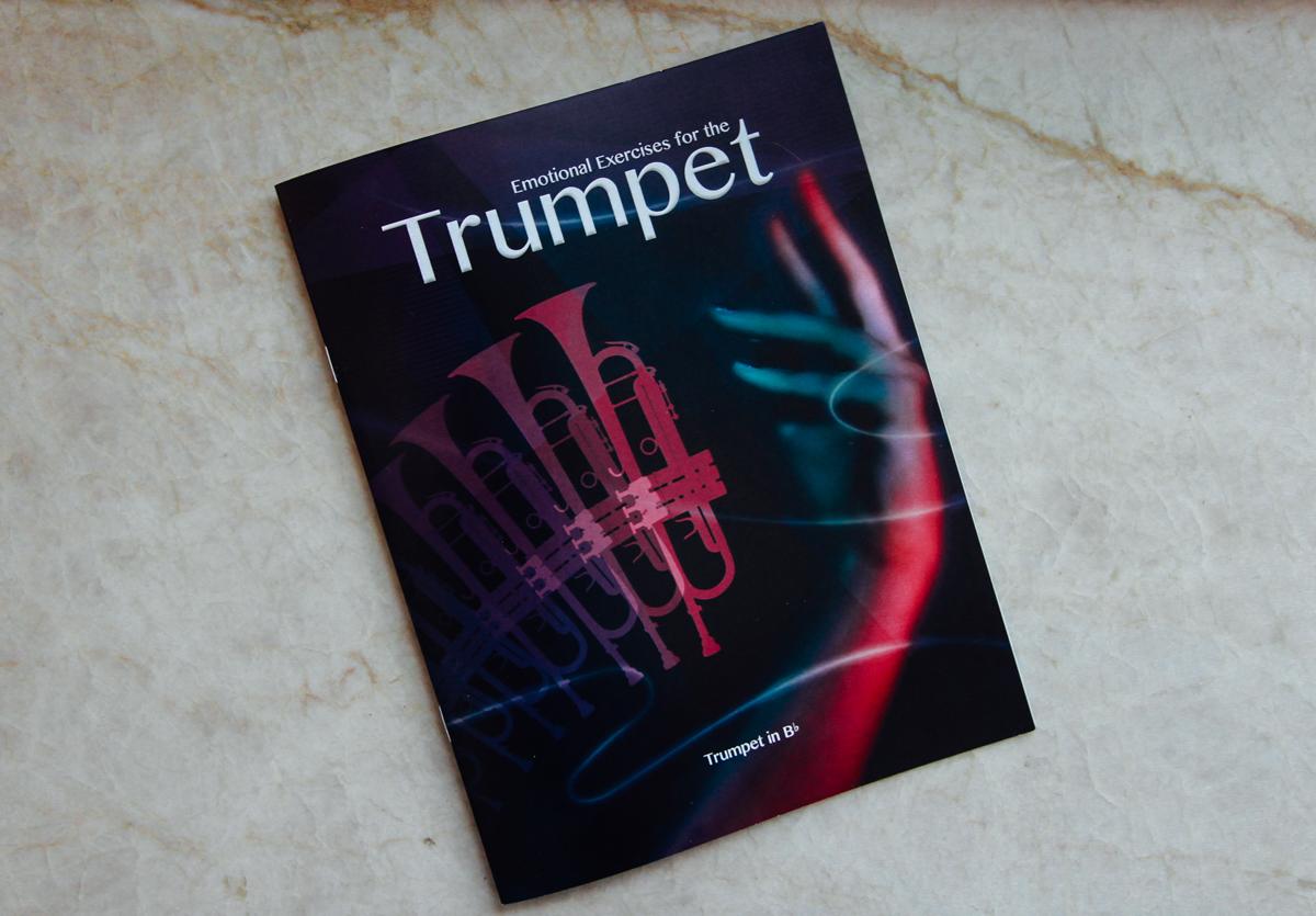 trumpet_yellow.jpg
