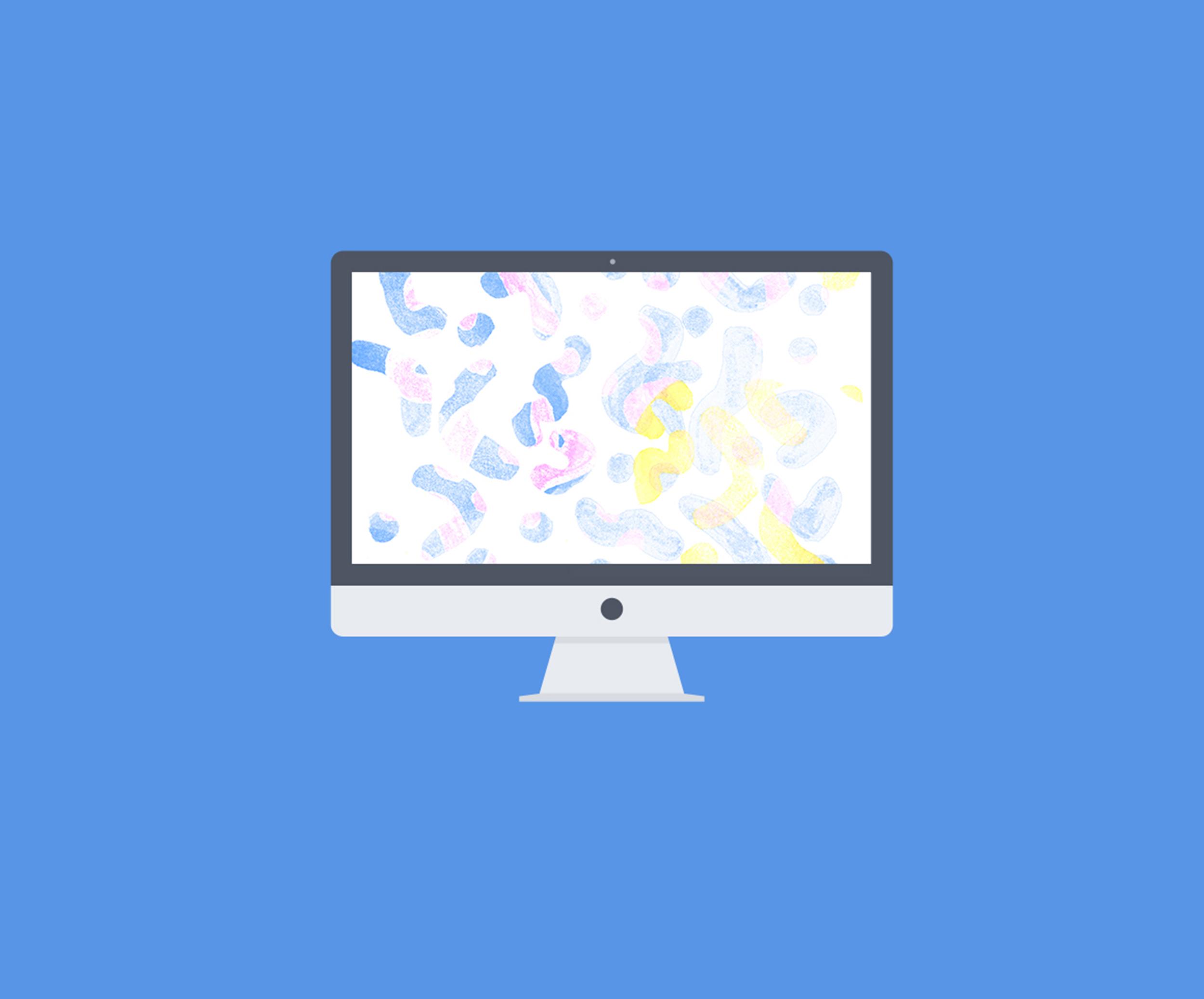 mac_800_02.jpg