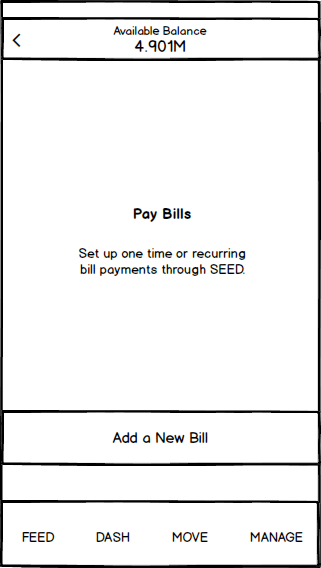 move_pay_bills_NUX.png