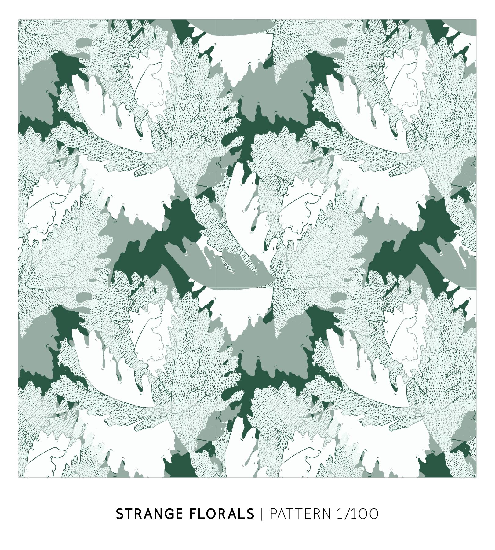 pattern_816.png
