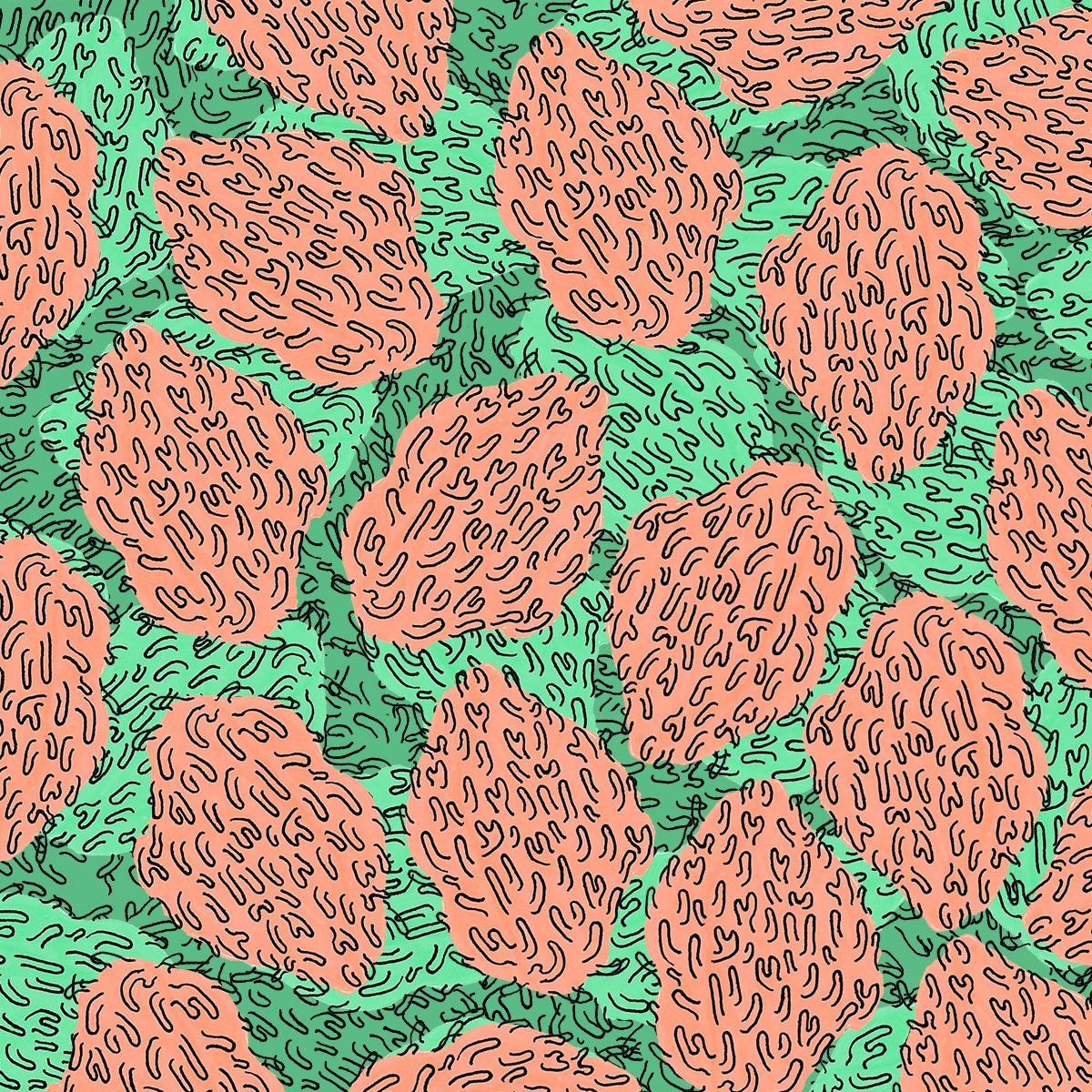 pattern_788.jpg