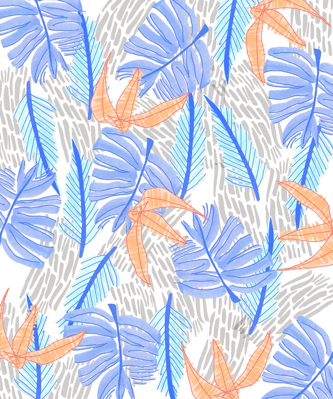 pattern_625.jpg