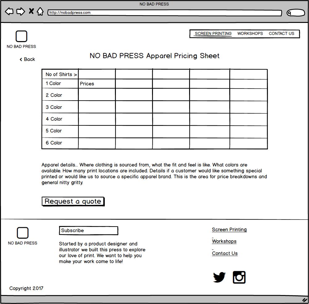 Price_Sheet.png
