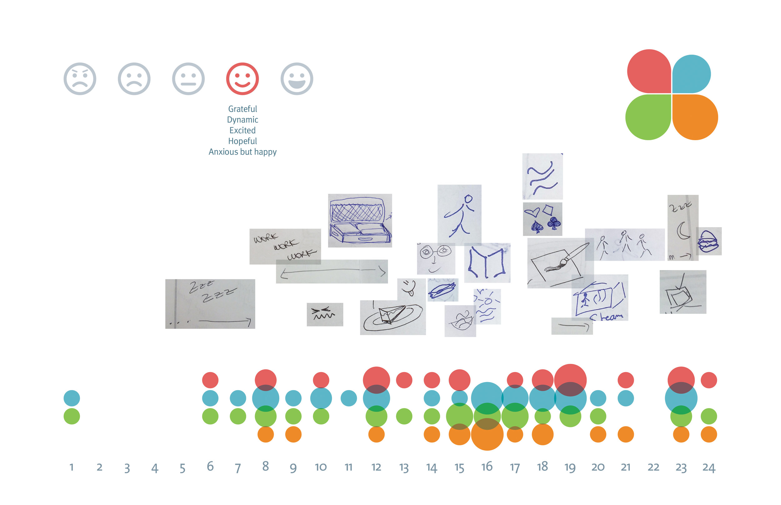 Infographic_Journal-CoCreation_20170319-05.jpg