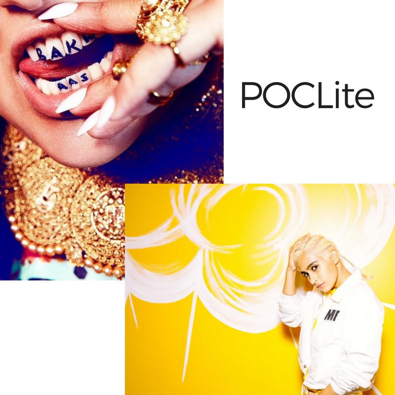 POCLite.png