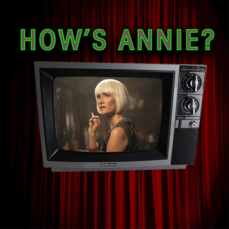 Hows Annie Episode 6 .jpg