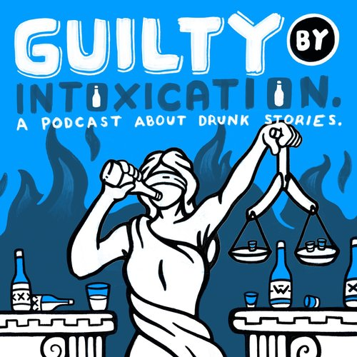GuiltyByIntoxication.jpg