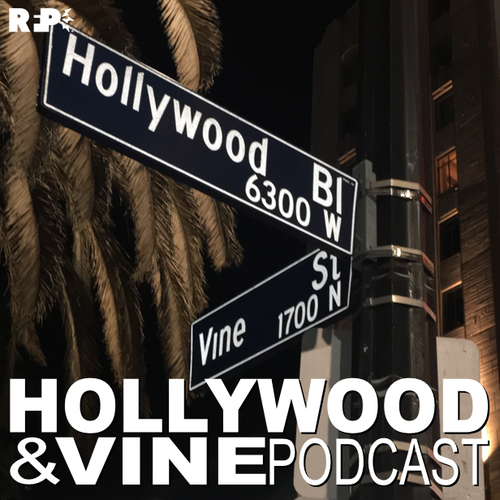 hollywood-and-vine.png