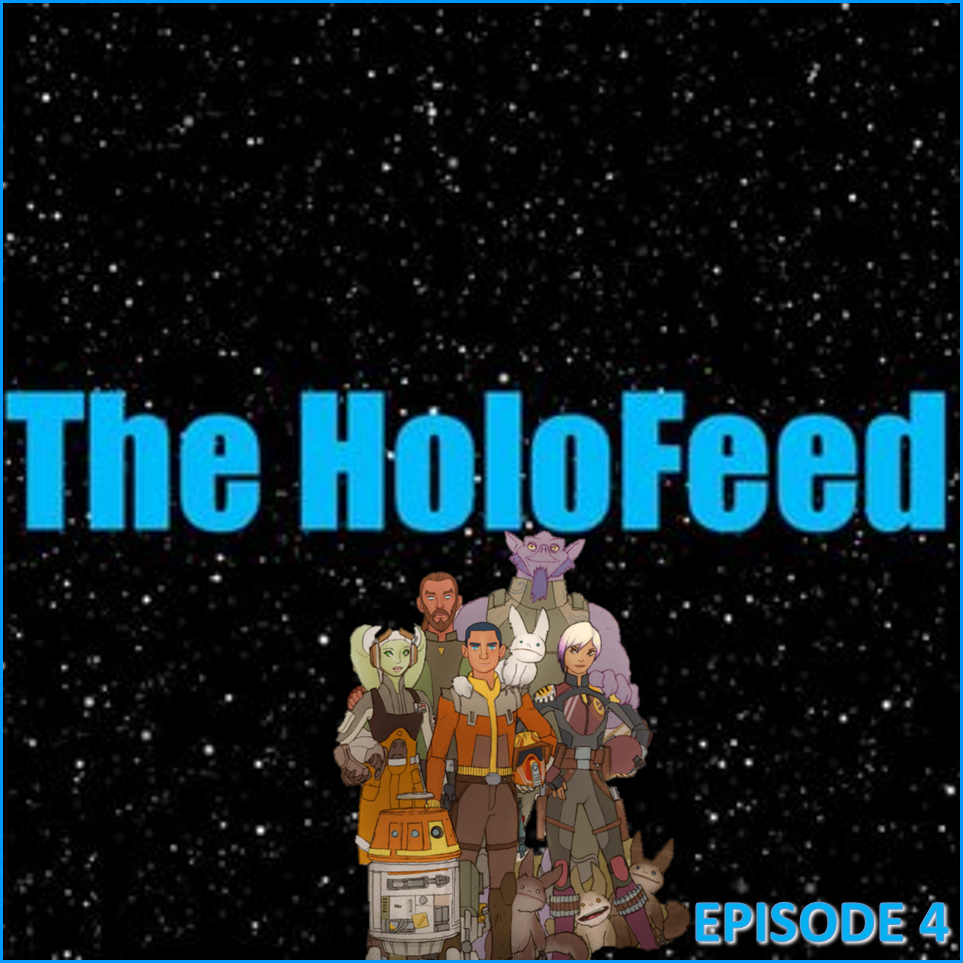The HoloFeed - Episode #004.png