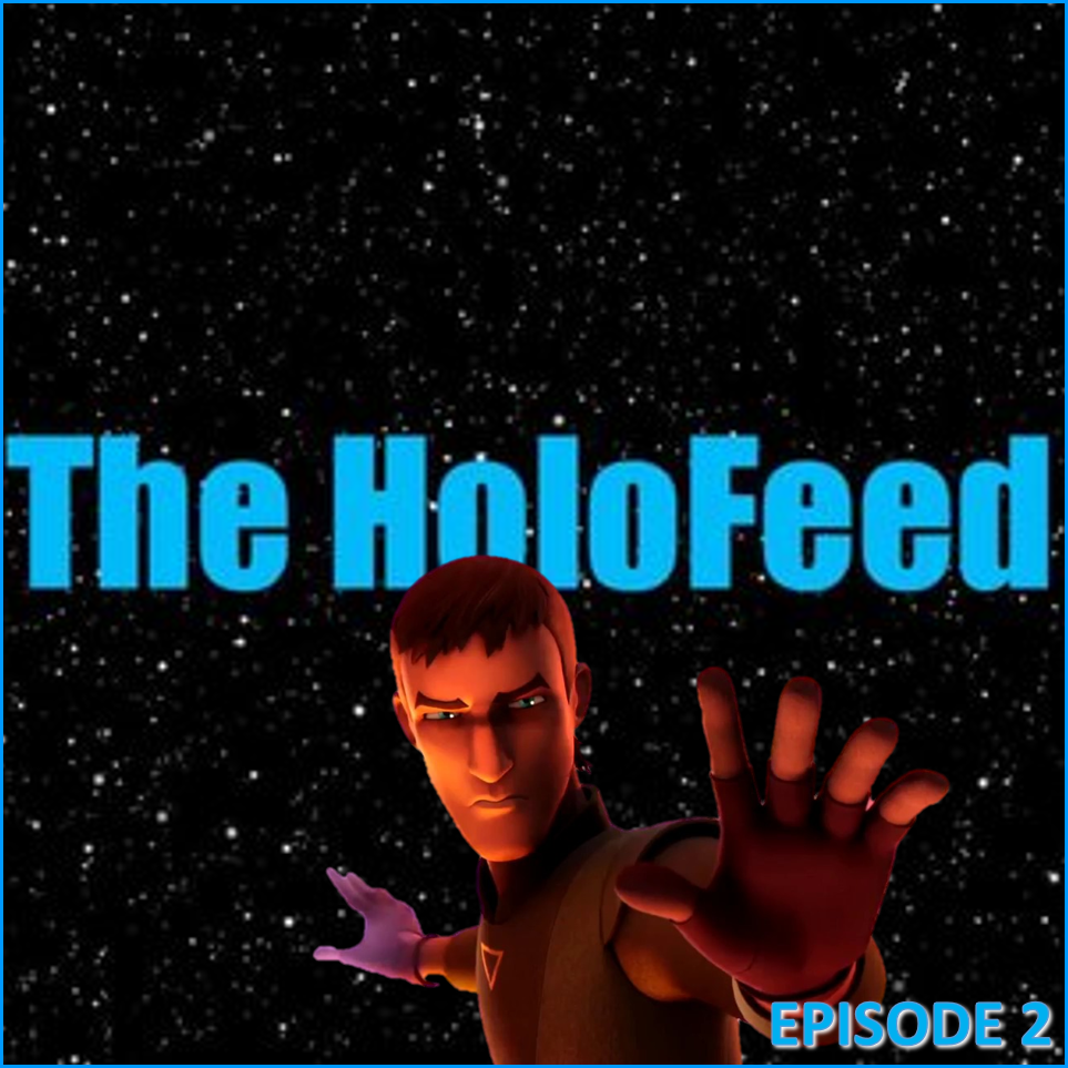 The HoloFeed - Episode #002.png