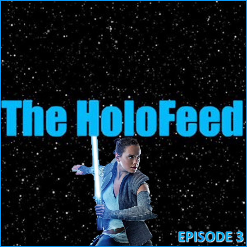 The HoloFeed - Episode #003.png