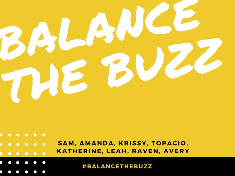 Balance-the-Buzz-Final-001.jpg