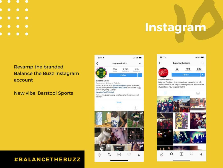 Balance-the-Buzz-Final-022.jpg