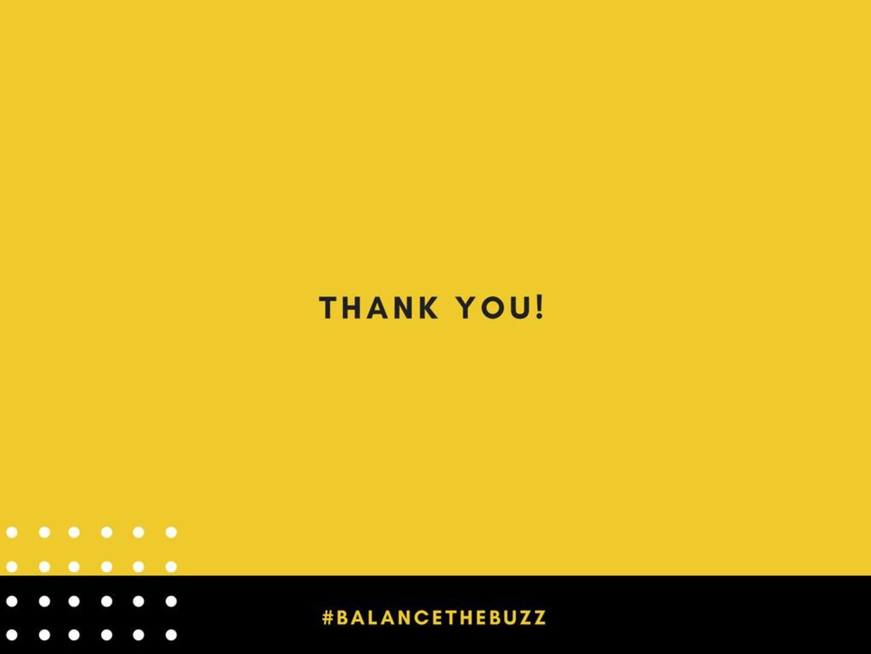 Balance-the-Buzz-Final-032.jpg