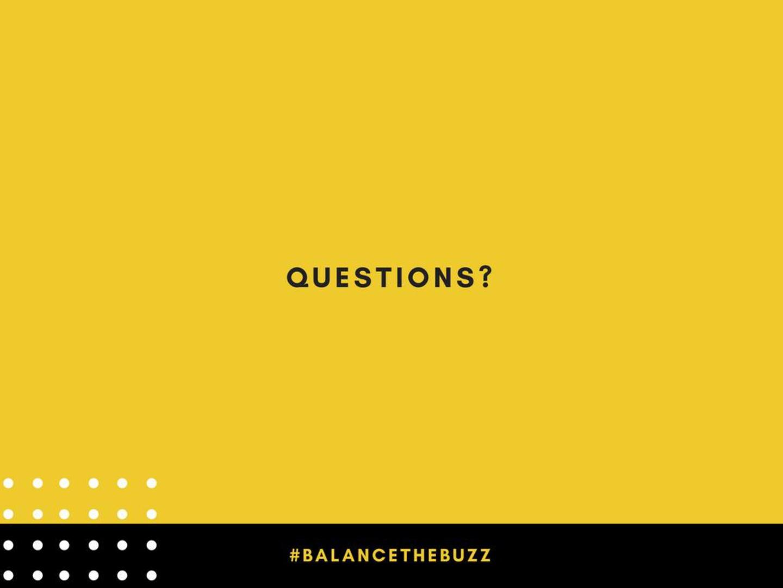 Balance-the-Buzz-Final-033.jpg