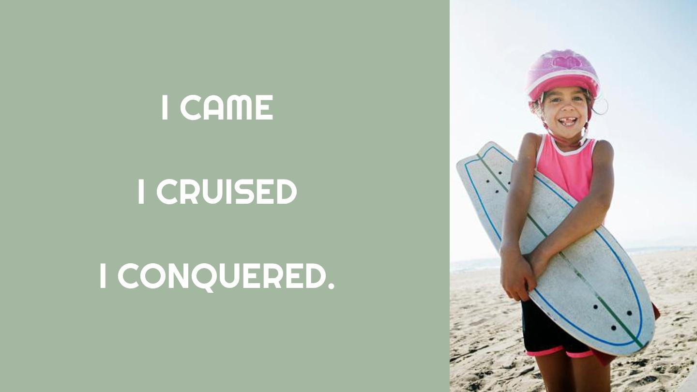 I-Came,-I-Cruised,-I-Conquered-011.jpg