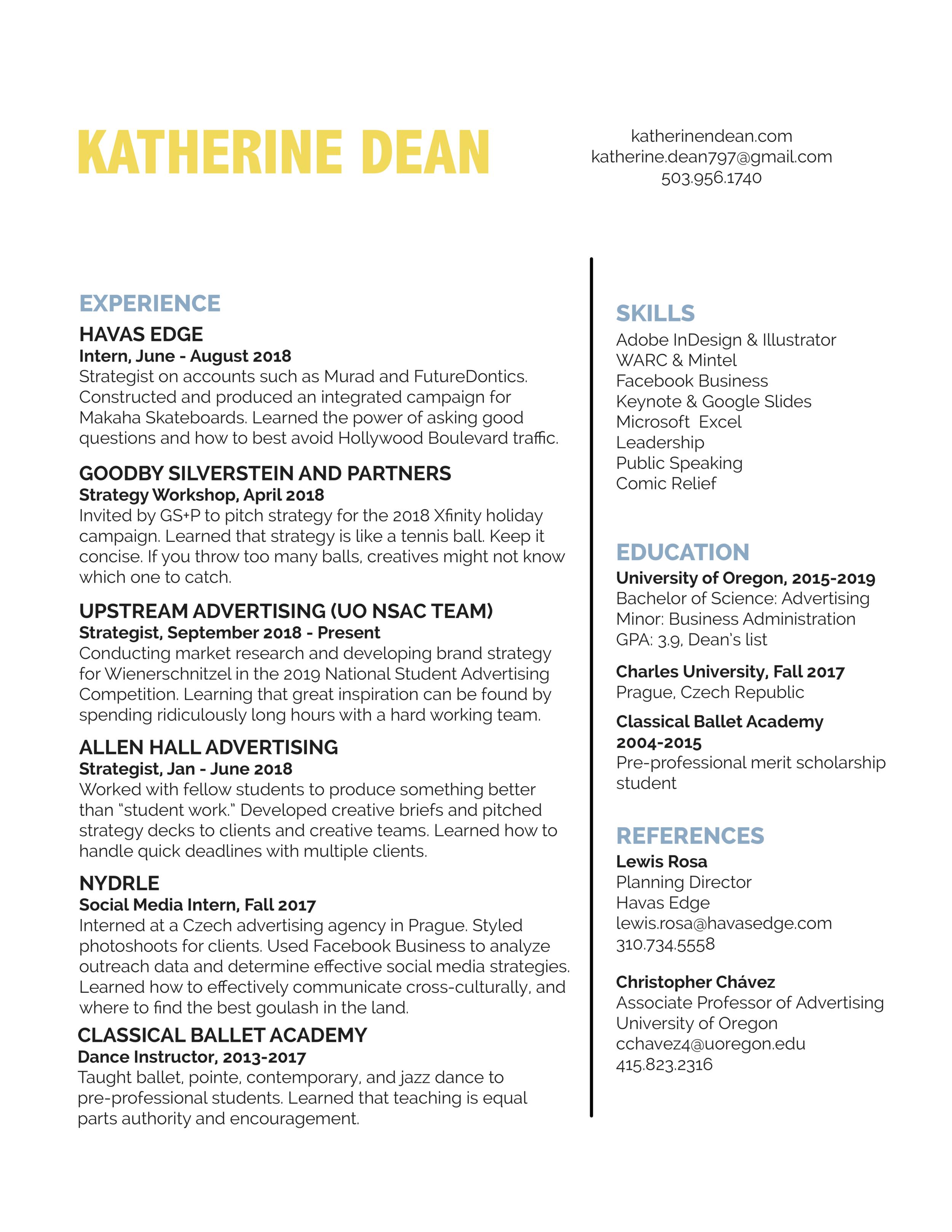 Resume Feb 2019.png