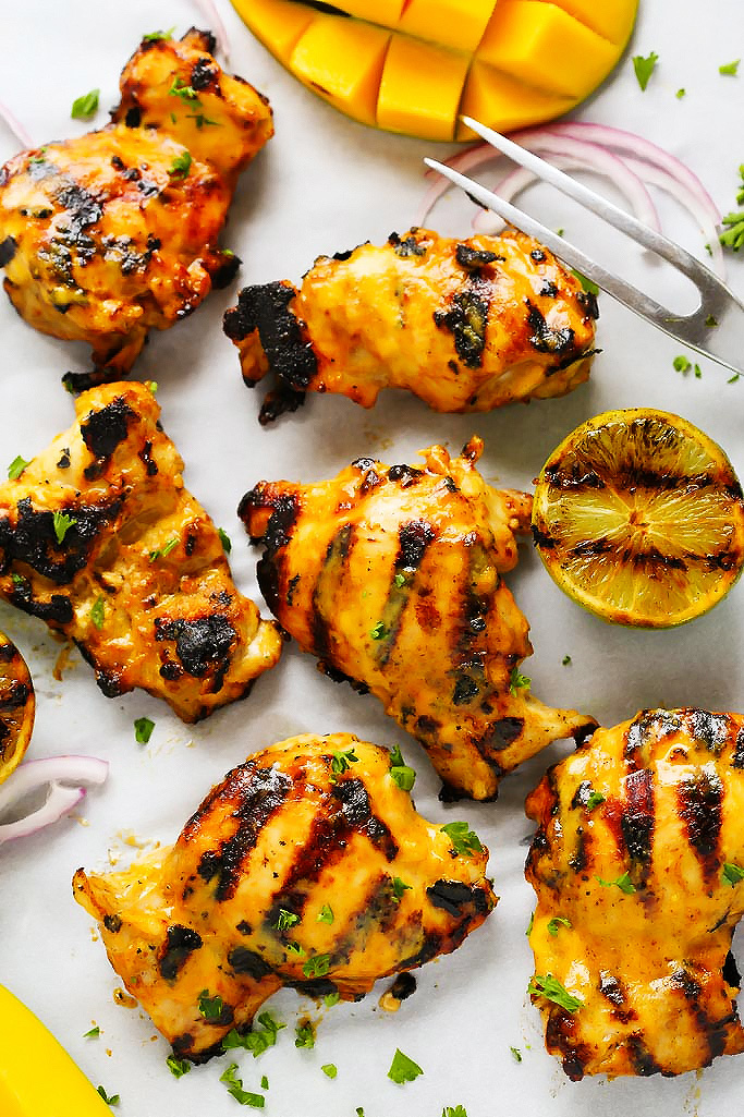 mango-lime-grilled-chicken-1.jpg