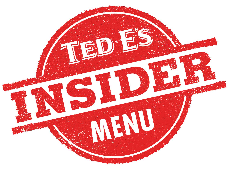 insider_menu_logo.png