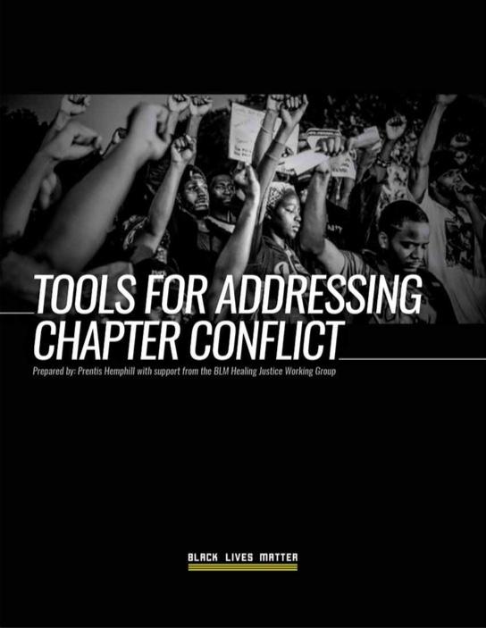 toolkitcover.jpeg