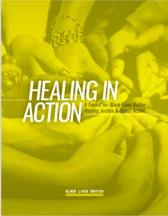 Healing In Action Cover.jpeg