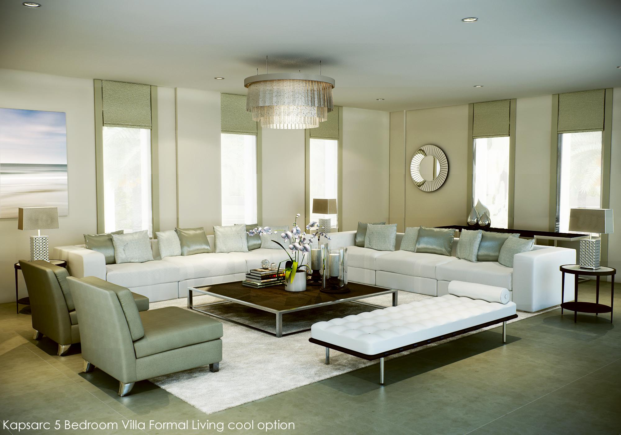 Kapsarc 5 Bedroom Villa Formal Living cool option.jpg