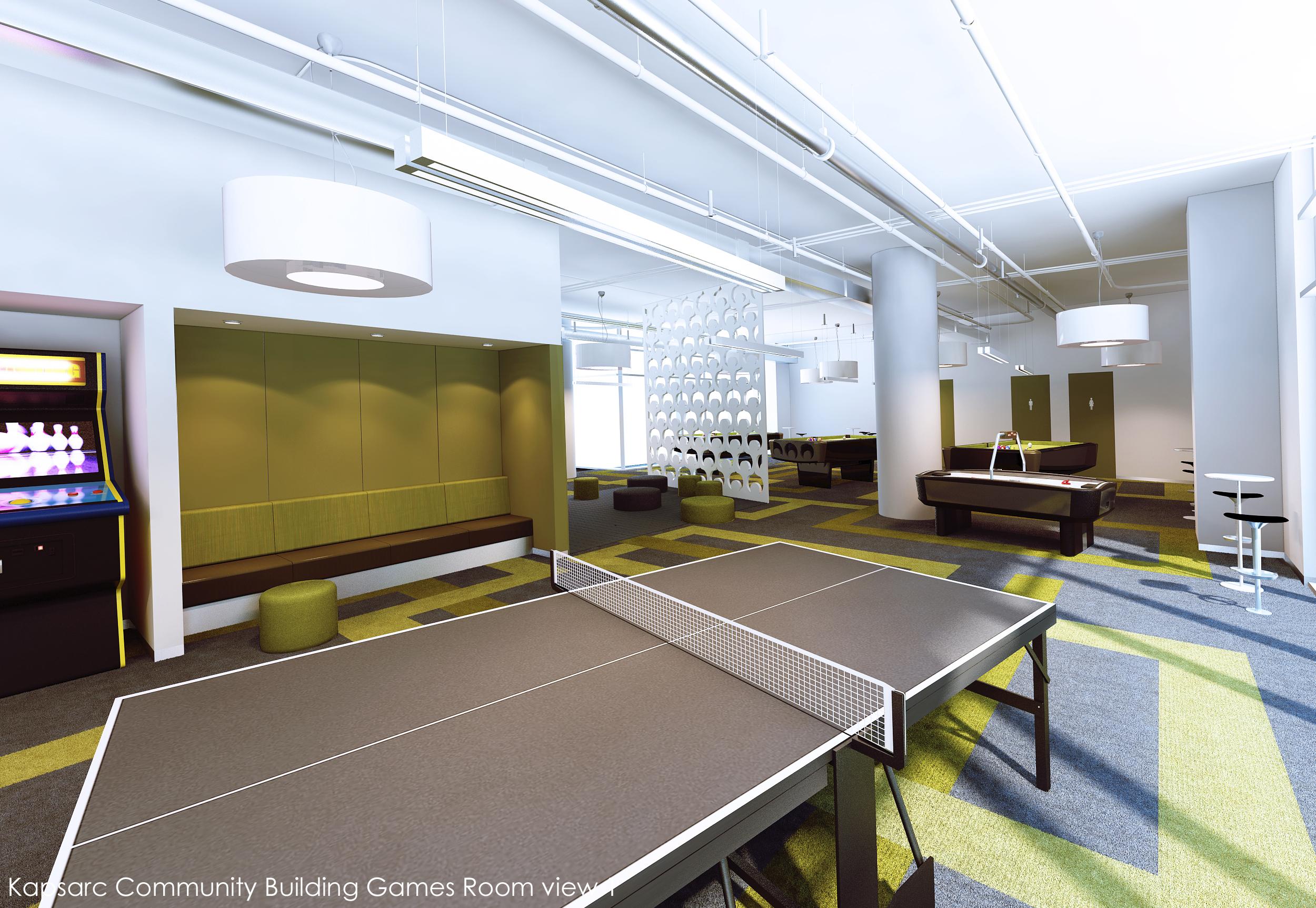 Kapsarc Community Building Games Room view 1.jpg