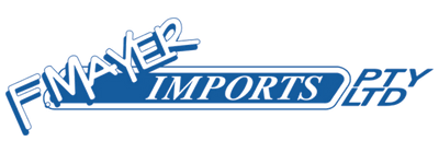 Fmayer imports.png