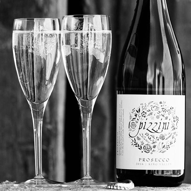 This @pizziniwines Prosecco is a must-taste at our wine and delicacy trade show on July 30th. 🥂⠀ ⠀⠀⠀⠀⠀⠀⠀⠀⠀⠀ Brand: @pizziniwines ⠀ Distributor: @winestock_au