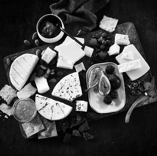 The best things in life are cheese and wine! 🍷🧀🙌⠀ ⠀⠀⠀⠀⠀⠀⠀⠀⠀⠀ Come and discover a selection of heavenly cheeses by @fmayerimports and taste over 1,000 wines from Australia and overseas.⠀ ⠀⠀⠀⠀⠀⠀⠀⠀⠀⠀ Tuesday, 30th July⠀ Four Seasons Hotel, Sydney.⠀ ⠀⠀⠀⠀⠀⠀⠀⠀⠀⠀ All trade and hospitality staff welcome! 👋