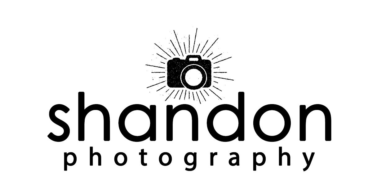 shandon_photography_headshots_los_angeles_logo