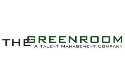 GreenRoomMgmt.jpg