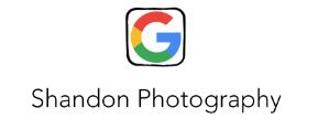 headshots los angeles google