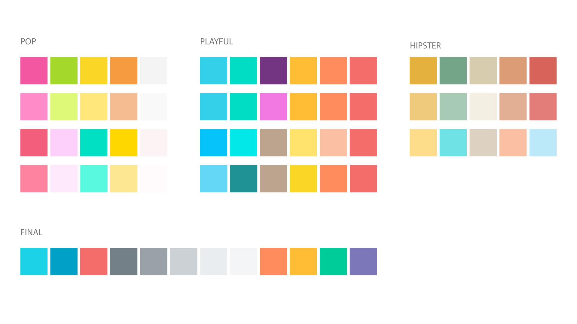 APP_02_Color.jpg