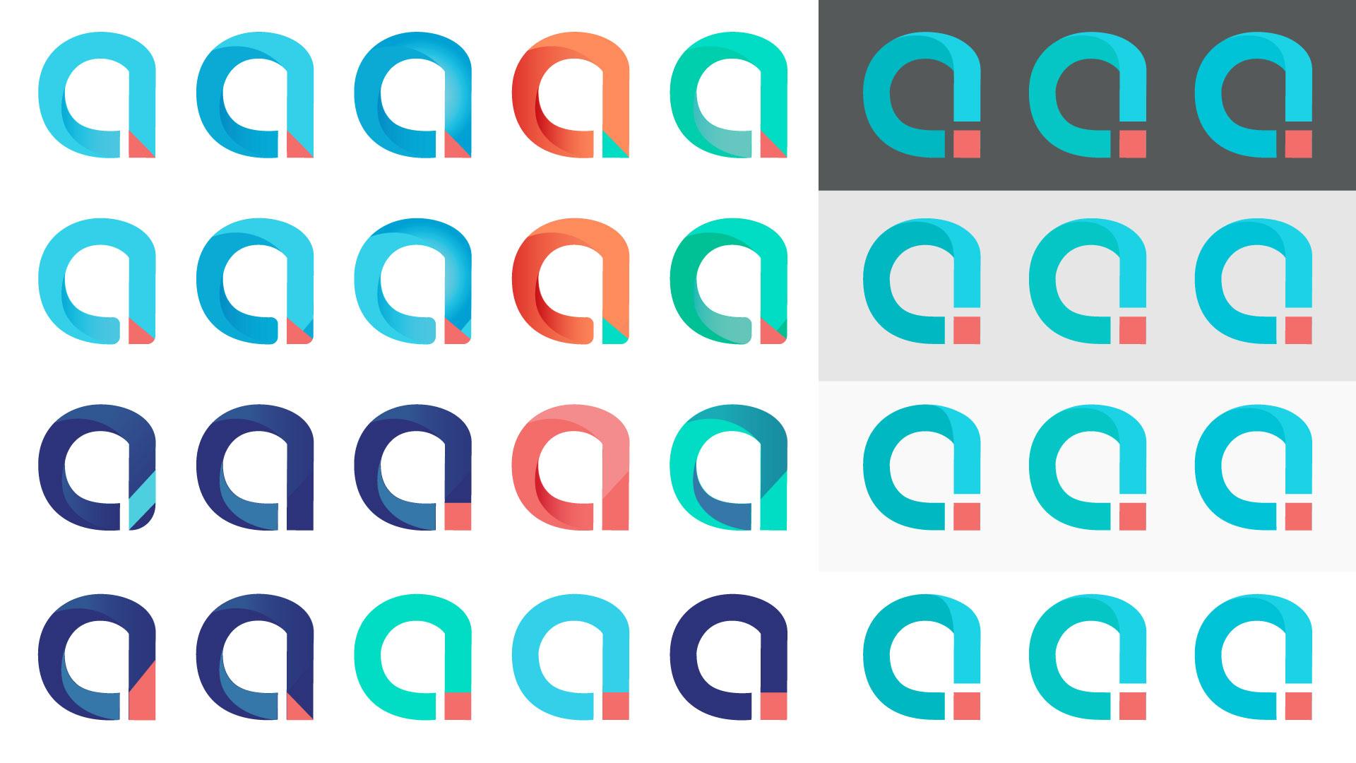 APP_03_Logo.jpg