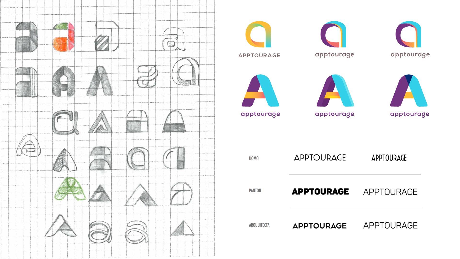 APP_01_Logo.jpg