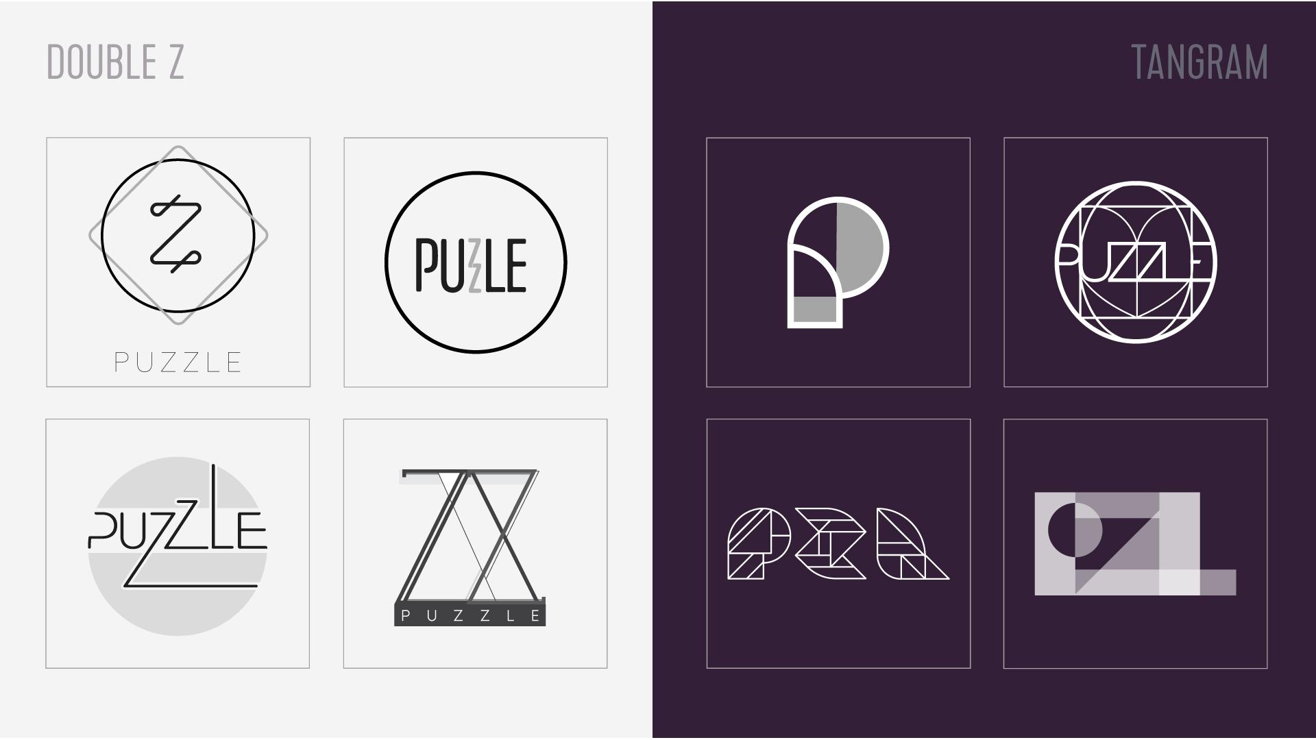 PZL_BrandingSlider_LogoVersions_02.jpg