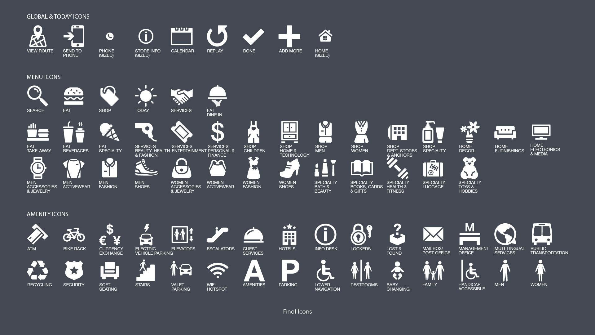design_006_icons.jpg