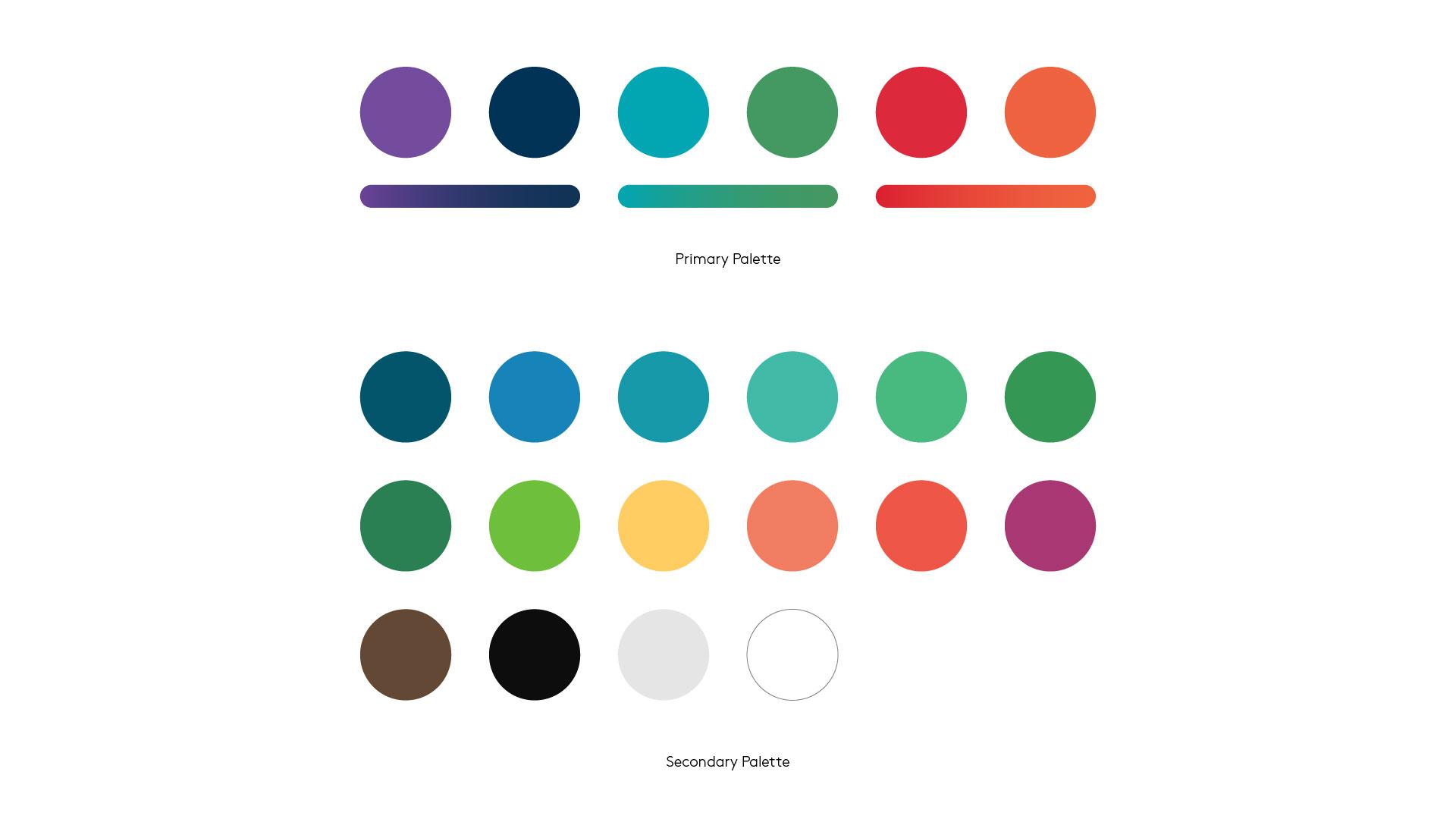 design_008_color.jpg